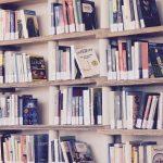 10 ciekawych książek na wakacje?