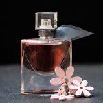 Poznaj najlepsze perfumy marki Dior