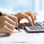 Księga przychodów i rozchodów - jak ją prawidłowo prowadzić?