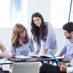 Praca w call center - wady i zalety