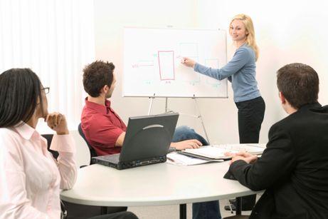 Szkolenia prawne dla firm
