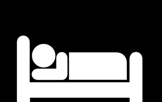 Baza noclegowa - Beskid Niski