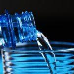 TOP 2 wody mineralne niegazowane