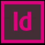 Adobe InDesign - czy to najlepszy program do składu książek?