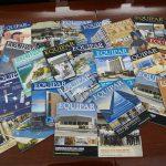 Czasopismo branżowe - dlaczego warto je wydawać?